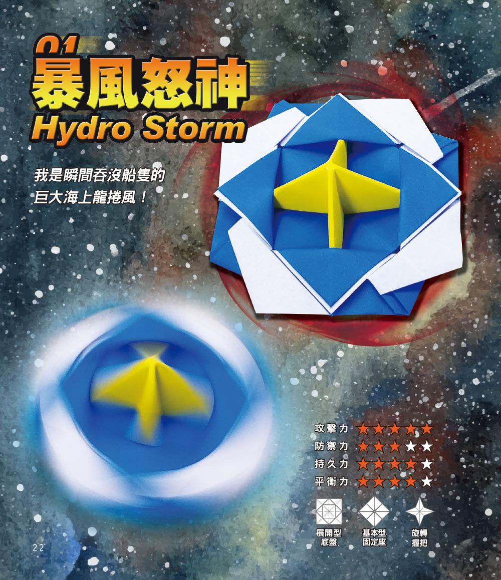 戰鬥 無 止境 中文 版
